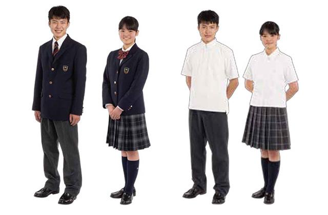 学院 大学 附属 高等 学校 神戸